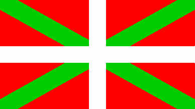 basque.jpg (10639 bytes)